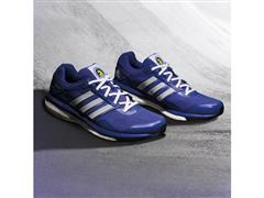 adidas Creates Customizable mi Boston Supernova Glide Boost 7