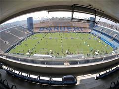 Etapa brasileira da Young Champions reúne mais de 750 jovens atletas na Arena Barueri