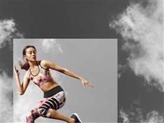 adidas Training präsentiert Frühlings-Highlights