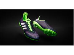 Primeknit 2.0: The Best Fitting Soccer Cleat in the World