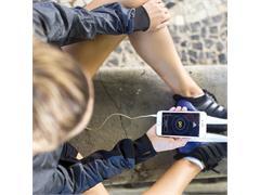 Neue Running App: adidas Go verleiht jedem Lauf einen einzigartigen Beat