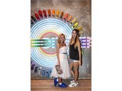 Ακόμα περισσότερα adidas Originals στο Superstar Store!