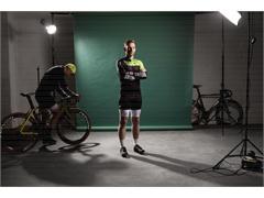 adidas cycling x 5th Floor