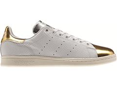 adidas Originals – Stan Smith 'Mid Summer Metallic' Pack