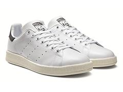 adidas Originals – Stan Smith Women's 'Wrapped Animal'
