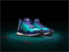 adidas x D Lillard 1 PDX Carpet Edition