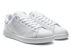adidas Originals – Stan Smith 'Mid Summer Weave'