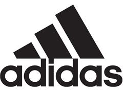 "Terms and Conditions for adidas AM4LDN/ AM4PAR (""Competition"")"