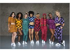 adidas Originals – Dear Baes Tour Pack by Pharrell Williams