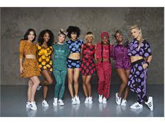 adidas Originals - Dear Baes Tour Pack por Pharrell Williams