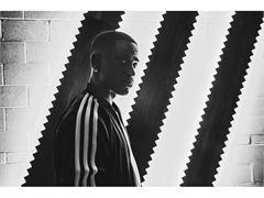 Big Sean and adidas Originals: Past, Present, and Paradise