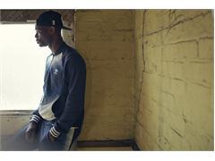 adidas Originals представляет мужскую капсульную коллекцию Mezcla