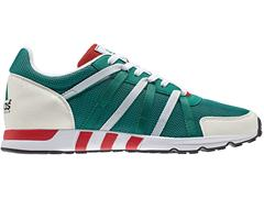 adidas Originals EQT Support 93 OG