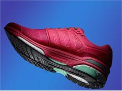 adidas Running presenta la renovación de Supernova Sequence para la mujer