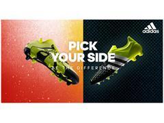 Новите бутонки ACE15 на adidas вече са в България