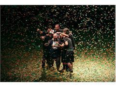 Il calcio è cambiato: la Football Revolution di adidas conquista Milano