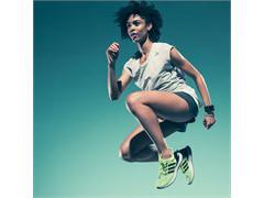 adidas presenta los nuevos modelos de Ultra BOOST para otoño/invierno 2015