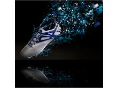 Messi's boots today, recycled into yours tommorow