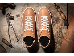 adidas Originals | Stan Smith Horween Leather Pack