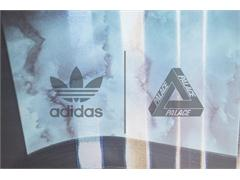 adidas Originals by Palace FW 15