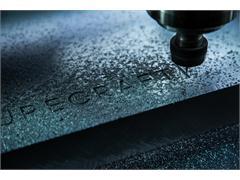 「Futurecraft Leather Superstar」NY、ロンドン、東京で限定販売