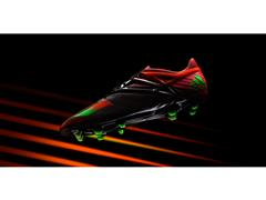 Messi Set To Cap Off Another Incredible Year In New Look Messi15 Boots