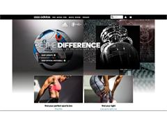 www.adidas.gr