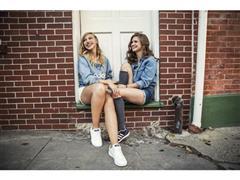 adidas neo lanza su nueva campaña de Primavera/Verano 2016