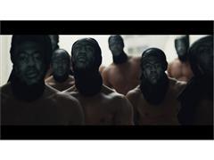 """""""Your future is not mine"""" – neue adidas Originals-Kampagne dreht sich um urbane Zukunft"""