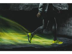 adidas Originals | XENO BOREALIS Pack | NBA ASW16