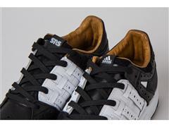 """Η adidas συνεργάζεται με το Sneakerstuff και παρουσιάζουν την μοναδική """"Tee Time"""" pack συλλογή"""