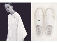 adidas Originals by HYKE SS16