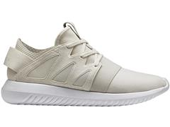 Introducing New Women's Silhouette | adidas Originals Tubular Viral