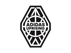 adidas Announces Dates For 2016 adidas Uprising Basketball Programs