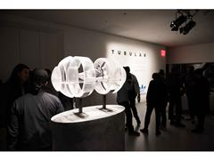 adidas Originals | The 'Future Capsule' Takes Over NYC