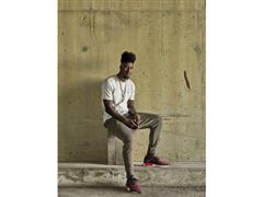 adidas Originals | Reveals More NMD Colorways with Iman Shumpert