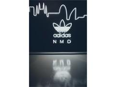 adidas Originals Abre Las Puertas Al Futuro Con Su Nueva Silueta NMD