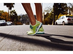 Νίκησε την πιο έντονη ζέστη με τη νέα συλλογή CLIMACHILL της adidas Άνοιξη/Καλοκαίρι 2016