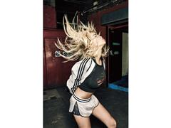 adidas Originals by Rita Ora – Artistic Lights Pack