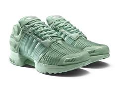 Zurück in die 2000er – adidas Originals feiert Comeback des Climacool