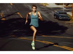Destruye el calor más intenso con la nueva línea de adidas Climachill