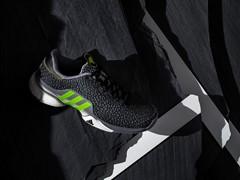 adidas Tennis Releases the Barricade 2016 Hannibal