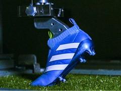 adidas presenta un nuevo episodio del adidas Gamedayplus con Keylor Navas, Marcelo y Neuer