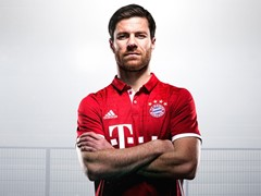 adidas лансира нови екипи за ФК Байерн Мюнхен, Ювентус и  АК Милан