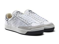 adidas Originals – Rod Laver Super Pack
