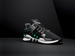 adidas Originals – EQT ADV SUPPORT