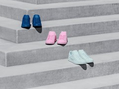adidas Originals | Stan Smith OG Primeknit & Stan Smith Monochrome Primeknit Packs