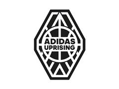 adidas Summer Championships Tips Off in Las Vegas