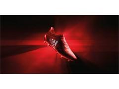 adidas Football представя обувките Speed of Light за сезон 2016/17