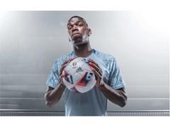 adidas стал самым  цитируемым брендом Евро-2016 в социальных сетях